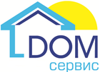 Дом Сервис - управляющая компания